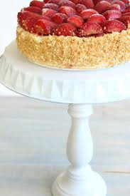 how to decorate a cake at home best 25 ikea cake stand ideas on pinterest storage for craft