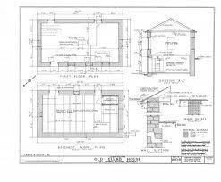 security guard house floor plan fascinating security guard house floor plan photos best