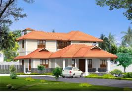3 bedroom flat plan drawing simple house plans low cost designs