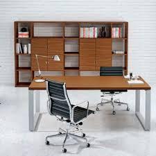 Office Executive Desk Executive Desk Executive Desk All Architecture And Design