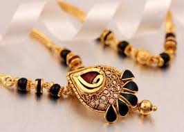 indian wedding mangalsutra what is mangalsutra necklace significance designs patterns