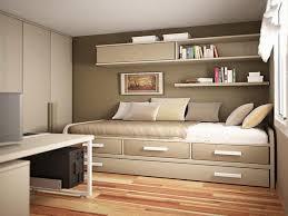 ideas for small rooms home design interior