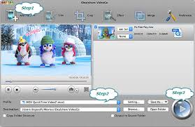 file format quicktime player quicktime won t play mp4 solution convert mp4 to quicktime format
