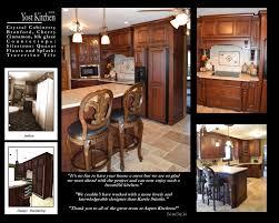 tag for aspen gold kitchen design colorado aspen weddings