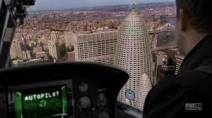 antoni gaudi u0027s grand new york hotel built by sci fi the bowery