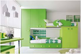 Inexpensive Kids Bedroom Furniture Bedroom Kids Bedroom Furniture Set Kids Cool Furniture Marvelous