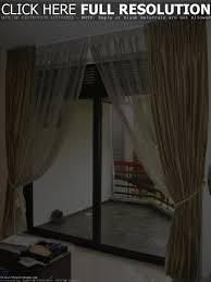 Short Curtains For Basement Windows by Bedroom Window Treatments For Small Windows Luxusonline Window