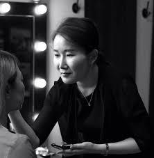 Makeup Artist In Queens Korean Makeup Artist Jinnie Lee A Passion For Beauty