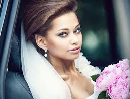 Wedding Makeup Classes Makeup Classes Port Elizabeth Make Up Artist Bridal Makeup