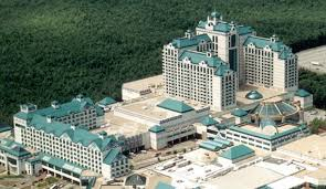 Foxwoods Floor Plan Top Ten Casinos In The World To Gamble And Stay Gamblers007