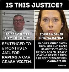 Prison Rape Meme - 25 best memes about jail jail memes