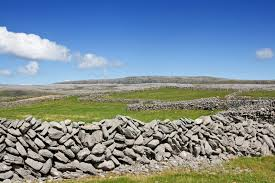 stone walls ireland google search toa pinterest stone walls