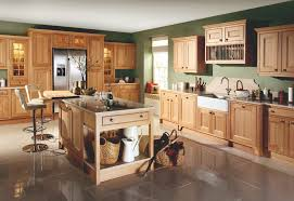 Exotic Home Interiors Traditional Kitchen U2013 Helpformycredit Com