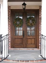 door design kerala wooden door designs pictures rift decorators