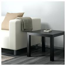 small sofa side table engaging small sofa side table coaster contemporary snack with glass