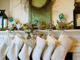 Christmas Decoration Ideas Fireplace Decorating Ideas Amusing Decorating Ideas Using Black Glass