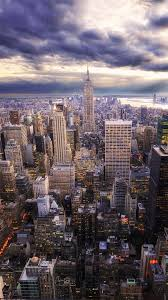 New York City Wallpapers For Your Desktop by Ny Skyline Wallpaper Ny Skyline Pics Pack V 951ps Nm Cp