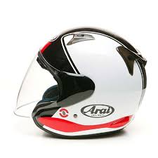 arai x tend arai helmet