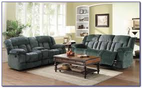 Lazy Boy Living Rooms by La Z Boy Living Room Chairs Living Room Home Decorating Ideas