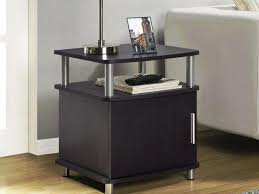 End Table Lamp Combo Table Lamps Amazing End Table Lamps End Table Lamps Image Of