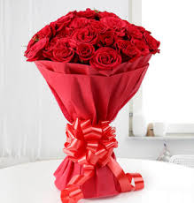 flower at rs 1249 flower id 14223182288