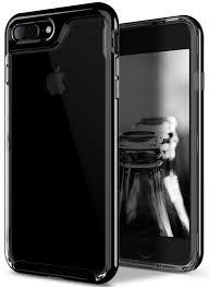 amazon com iphone 7 plus case caseology skyfall series