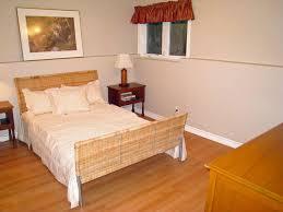 Basement Bedroom Basement Bedroom Ideas For Minimalist Home Amaza Design
