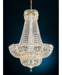 Large Pendant Lighting by Fixtures Light Remarkable Foyer Pendant Lighting Fixtures