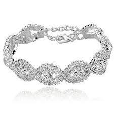 rhinestone bracelet images Rhinestone bracelets jpg