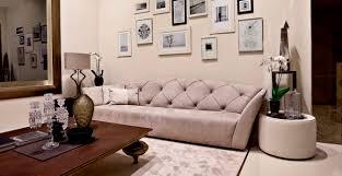 divani ego divano moderno in tessuto 3 posti marrone ginevra dgi100