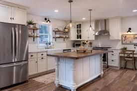 custom kitchen cupboards for sale kitchen cabinets design custom kitchen cabinet sets