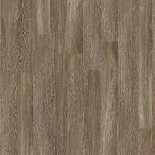 motor city carpet flooring luxury vinyl flooring price