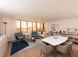 new build homes in north london new home finder