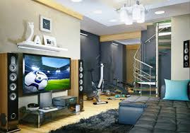 Teen Boy Bedroom Ideas by Teen Boy Bedroom Ideas For Wider Imaginations House Interior
