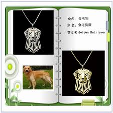 belgian sheepdog jewelry bull boxer pendant silver necklaces boho chic sliver plated dog