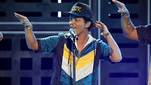download mp3 song bruno mars when i was your man download bruno mars 24k magic mp3 for free from spotify tune4mac