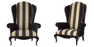 Cool Armchairs Uk Attractive High Back Armchair With High Back Armchairs Foter