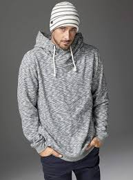 men u0027s sweatshirts u0026 hoodies shop online in canada simons