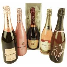 wine delivery gift wine gifts australia