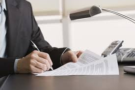 uncontested divorce legal guide new york