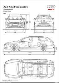 porsche cayenne specification porsche cayenne dimensions auto car hd