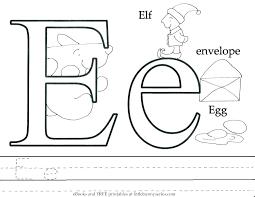 preschool coloring pages school preschool coloring pages www glocopro com