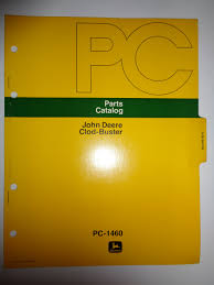 100 john deere 1445 mower deck parts manual jd 9400 series