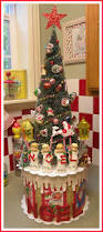 75 best antique christmas ornaments and decorating images on