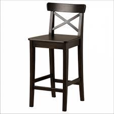 furniture rooms to go bar stools unique bar stools acrylic bar
