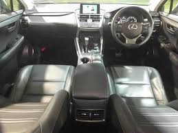 lexus nx for sale in japan 2014 lexus nx 200t i package used car for sale at gulliver new
