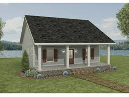 Small Country House Designs 9 Best Small House Plans Images On Pinterest Small House Plans