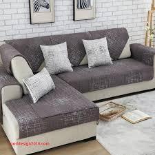 where to find sofa covers where to buy sofa covers fresh caravan sofa covers fooddesign2016 com