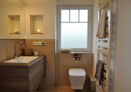 steckdose badezimmer fotos badezimmern bestmögliche bild und tolles ehrfurchtiges