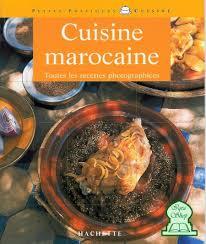 recette cuisine marocaine cuisine marocaine toutes les recettes photographiées fettouma